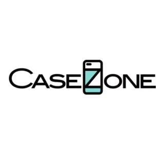 CaseZone