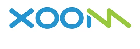 XOOM Energy, LLC